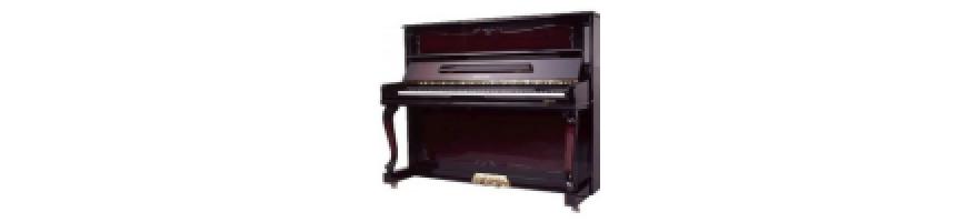 Pianine