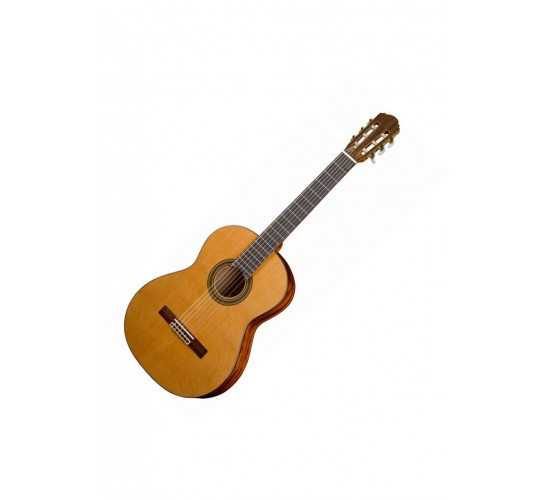 Chitara Flamenco Face CG-50