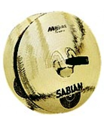 SABIAN 16