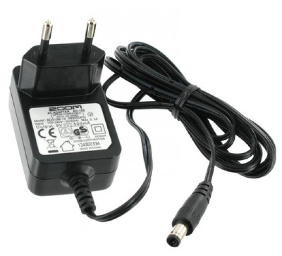 Alimentator Zoom AD16E Power Supply