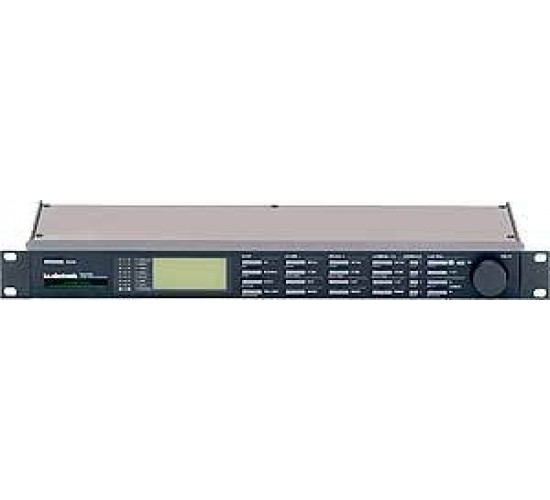 TC ELECTRONIC M2000 24 BIT