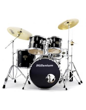 Millenium MX222BX Special