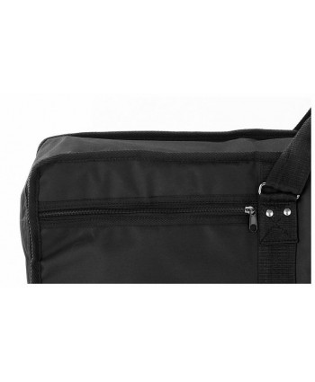 Thomann Keyboard Bag 2 (102x40x14cm)