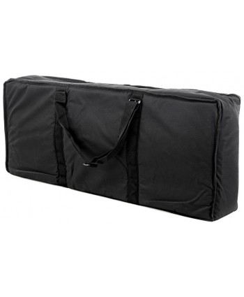 Thomann Keyboard Bag 3 (109x45x17cm)