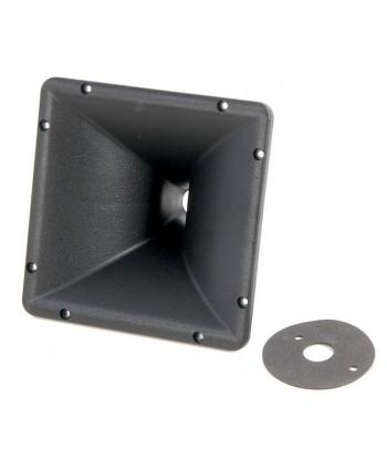 RCF H100 CD Horn