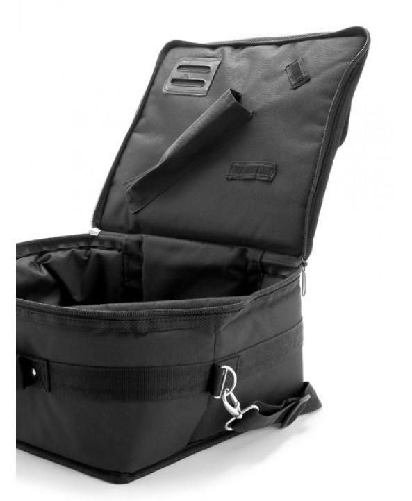 Millenium Twin Pedal Bag