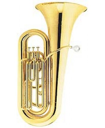 Jupiter JP 378 L Bb-Tuba
