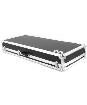 Thon Keyboard Case Yamaha PSR-S950