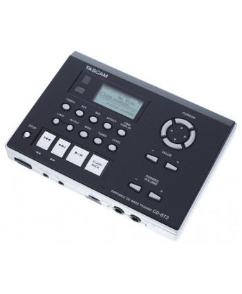 CD-Player TASCAM CD-BT 2