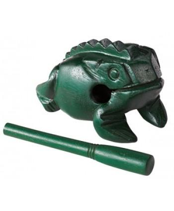 Meinl Nino 515GR Percussion Frog L