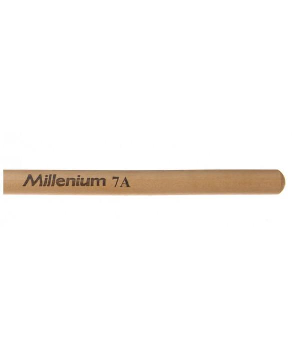 Millenium 7A Bete Tobe Artar