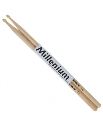 Millenium 5A Bete Toba Artar