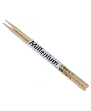 Millenium 5AN Bete Toba Artar -Nylon-