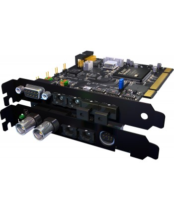 Interfata audio PCI RME HDSP 9652