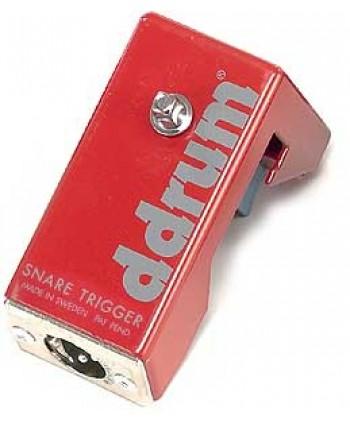 DDrum DDDTS Snare Drum Trigger Pro
