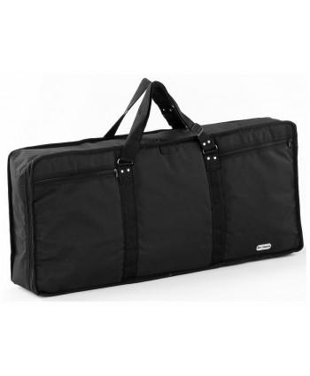 Thomann Keyboard Bag 6 (140x51x17cm)