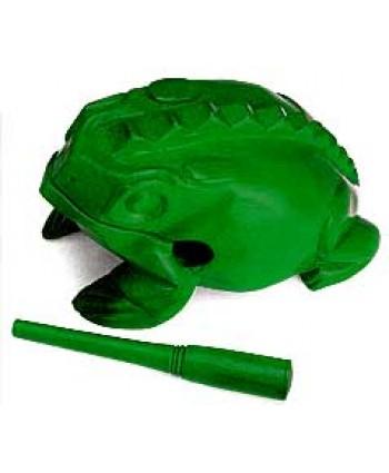 Meinl Nino 516GR Percussion Frog XL