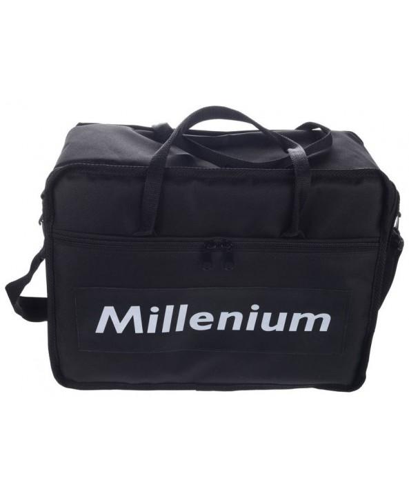 Millenium PD-699 Pedala Toba Mare