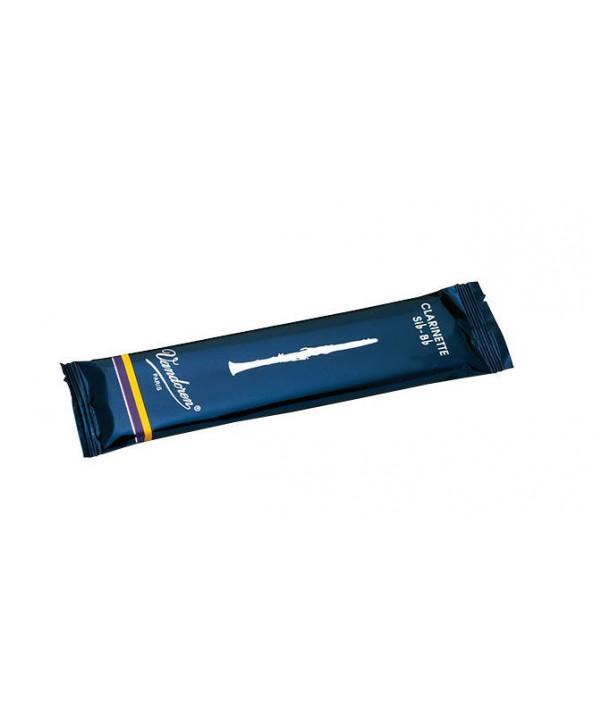 Vandoren Classic Blue 3 Bb-Clarinet
