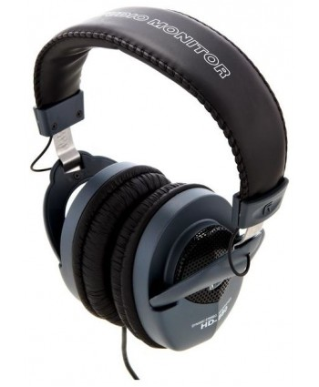 THE T.BONE HD880