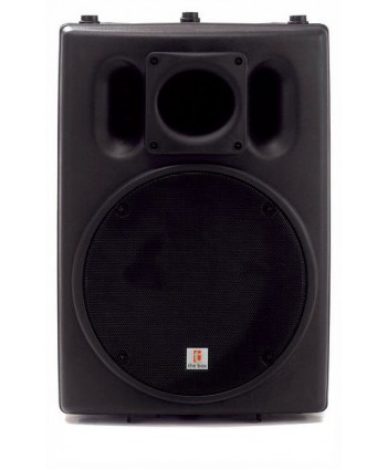 The Box SB115 A - Subwoofer activ