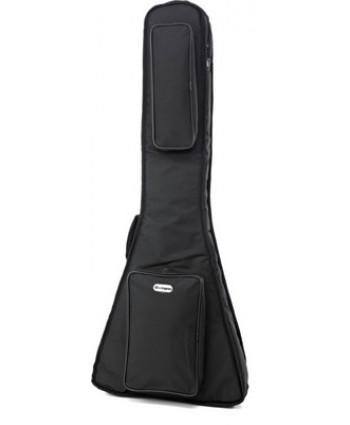 Husa chitara Thomann V-Style