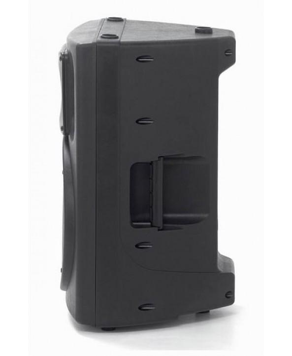 The Box PA 202