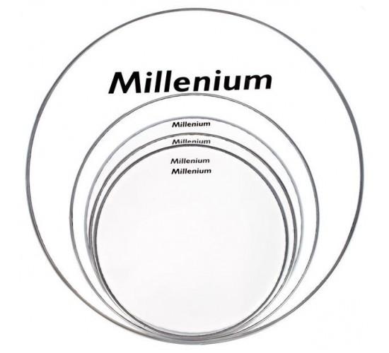 MILLENIUM DRUMHEADPACK 1