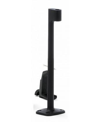 Stativ microfon Millenium MA-2050