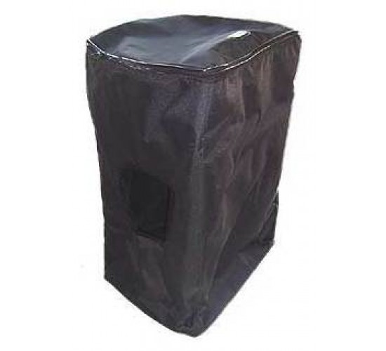 the box PA502 Bag