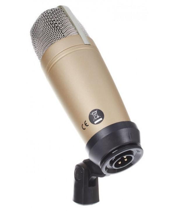 Behringer C1 microfon studio