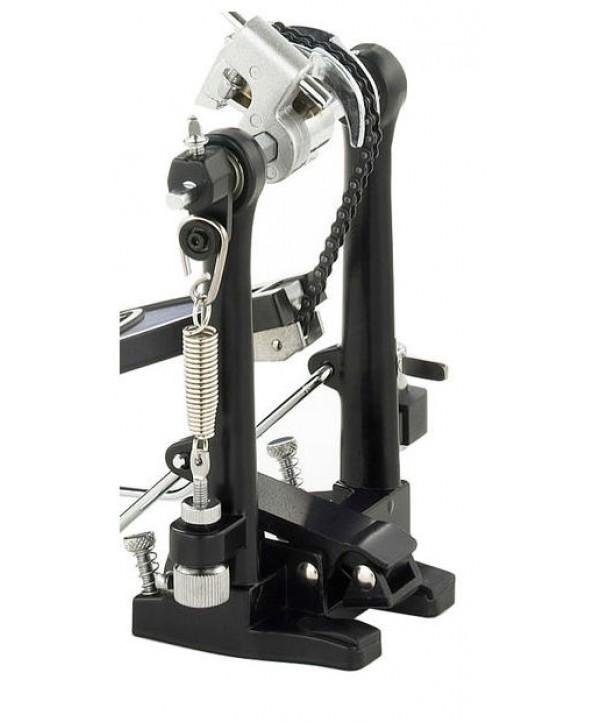 Millenium PD-111 Pro pedala toba mare