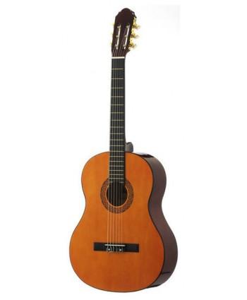 Chitara clasica Startone CG 851 4/4