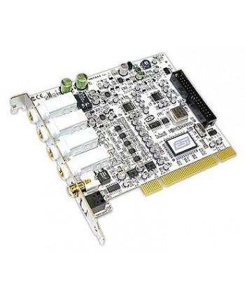 Interfata audio PCI ESI Maya 44