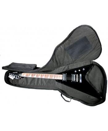 Thomann Gigbag1 Standard e-guitar heavy