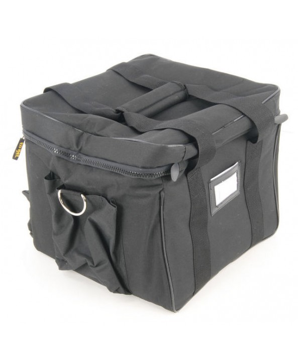 THOMANN DJ BAG PLATTENTASCHE 100