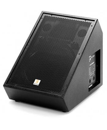 THE BOX M1520 MKII