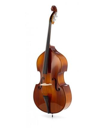Thomann 33 4/4 Europe Double Bass