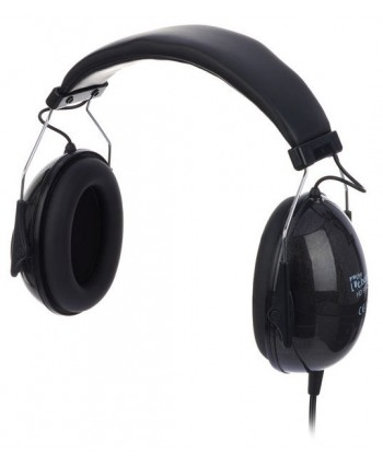 THE T.BONE HD990D