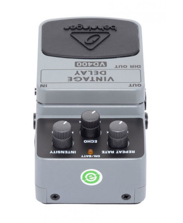 Behringer VD 400 procesor chitara Vintage Delay
