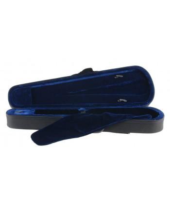 Jakob Winter JWC 3016 Violin Case 4/4