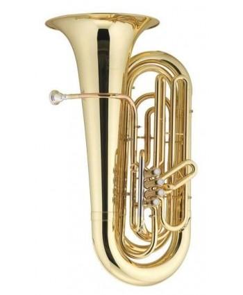Jupiter JP-482L Bb-Tuba