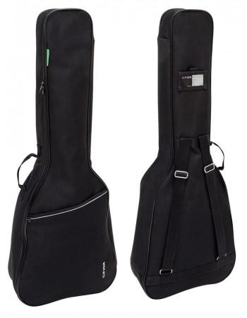 Gewa Gig Bags for guitars BASIC 5 LINE E-Guitars