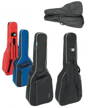 Gewa Gig Bags for guitars Economy 12 Line Acoustic