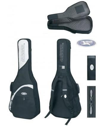 JAEGER Gig Bags for guitars  ASPIRE Classic 4/4