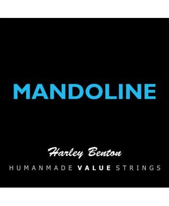 Harley Benton Valuestrings Mandoline