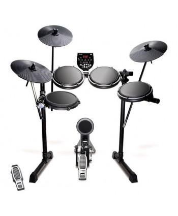 Alesis DM6 E-Drum Kit