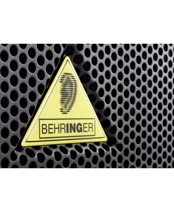 Behringer VP 2520 boxa pasiva