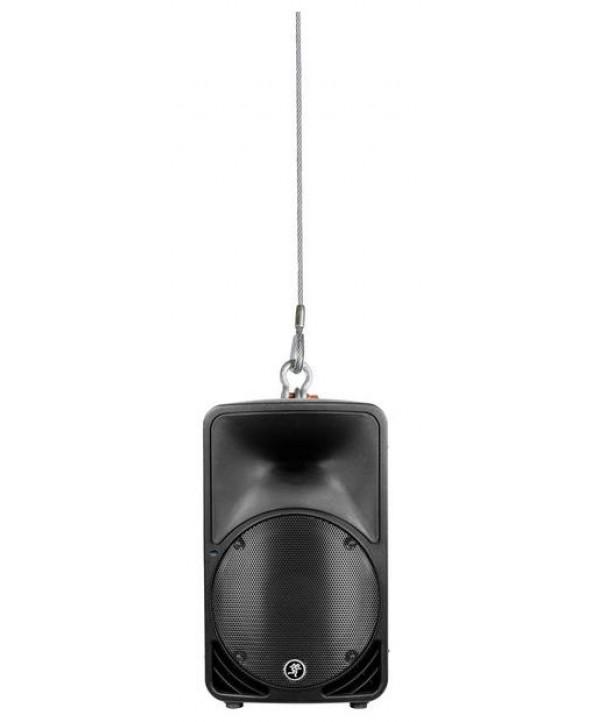 Mackie SRM 350 V2 Black