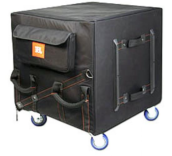JBL EON Sub 18T Bag